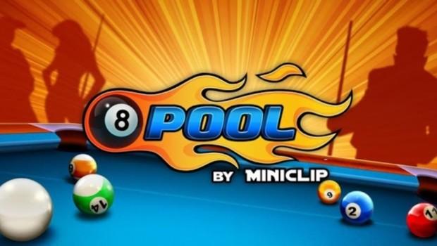 8-ball-pool-hack