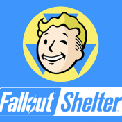 Fallout-Shelter-cheats