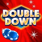 doubledown-casino-cheats