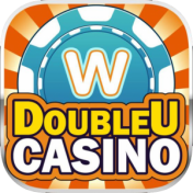 doubleu-casino-free-chips