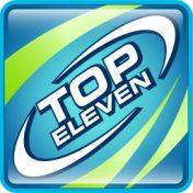 top-eleven-hack