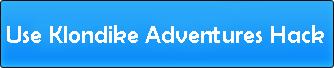 Klondike Adventures btn