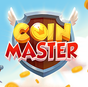 Free Spins Coin Master 2021