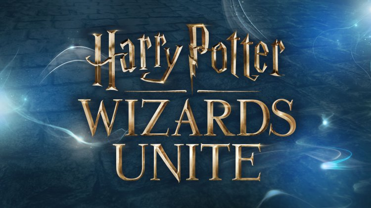 harry-potter-wizards-unite-hack