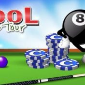 pool live tour hack