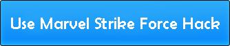 btn strike force