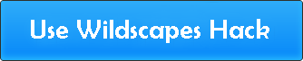 btn wildscapes