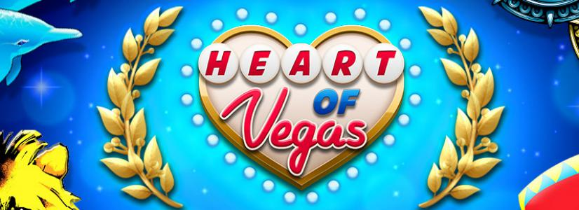 heart-of-vegas-cheats