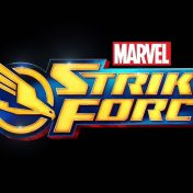 strike-force-hack