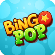 Bingo-Pop-hack